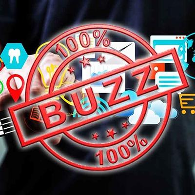 Créer Du Buzz