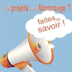 T Jam Montrouge