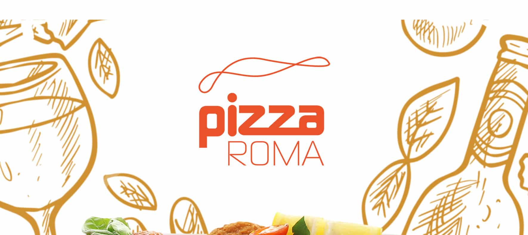 Pizza Roma 2021 Paris 14