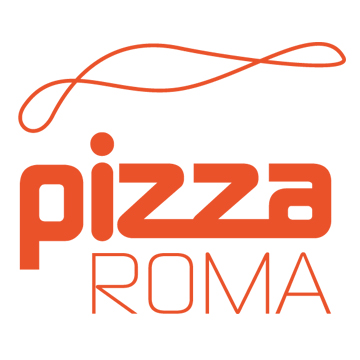 Pizza Roma Home Image