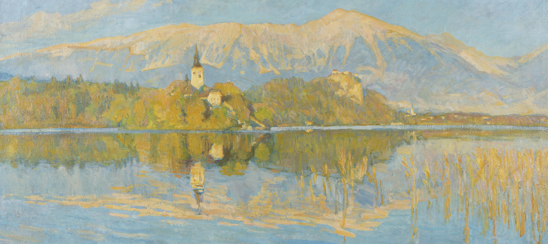 Routes des Impressionnismes ouvrage