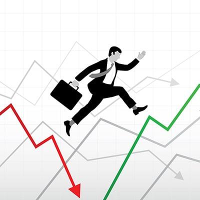 Comment gerer une crise qui touche son entreprise